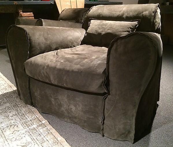 sofas und couches housse lounge sessel baxter m bel von meiser k chen gmbh in hanau steinheim. Black Bedroom Furniture Sets. Home Design Ideas