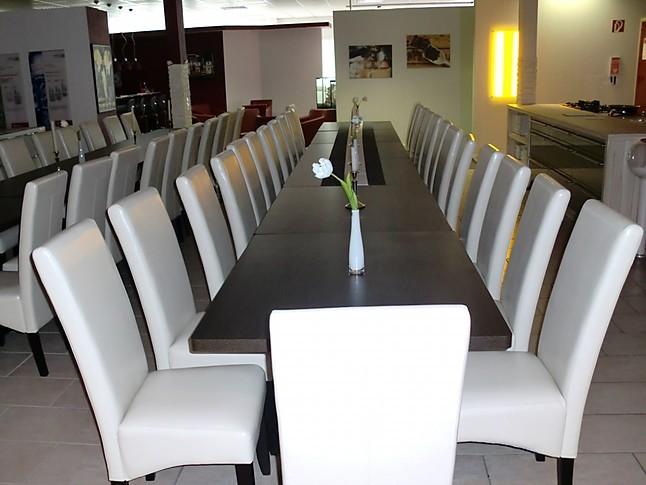b rost hle kulina gastppero st hle 15 tische 30 nur noch 7 tische sonstige m bel von. Black Bedroom Furniture Sets. Home Design Ideas
