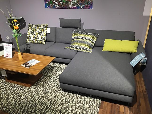 k chenger t ausstellungsst ck abholpreis abverkauf in landsberg koinor m bel von. Black Bedroom Furniture Sets. Home Design Ideas