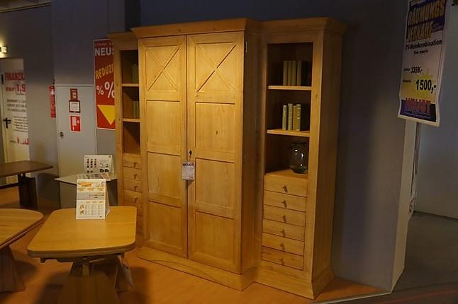 wohnw nde quadro tv kombi hausmarke m bel von m bel neust in wirges. Black Bedroom Furniture Sets. Home Design Ideas