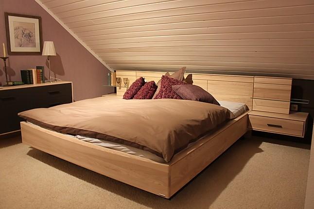 k chenger t ausstellungsst ck abholpreis abverkauf in b umenheim thielemeyer m bel. Black Bedroom Furniture Sets. Home Design Ideas