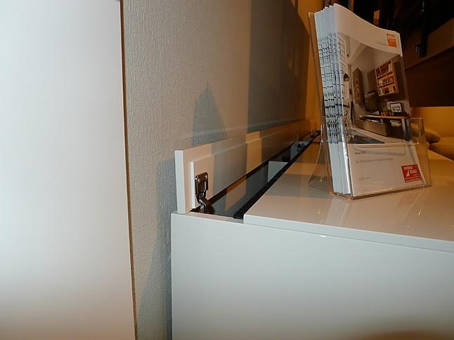 regale und sideboards global 4350 lowboard global wohnen. Black Bedroom Furniture Sets. Home Design Ideas