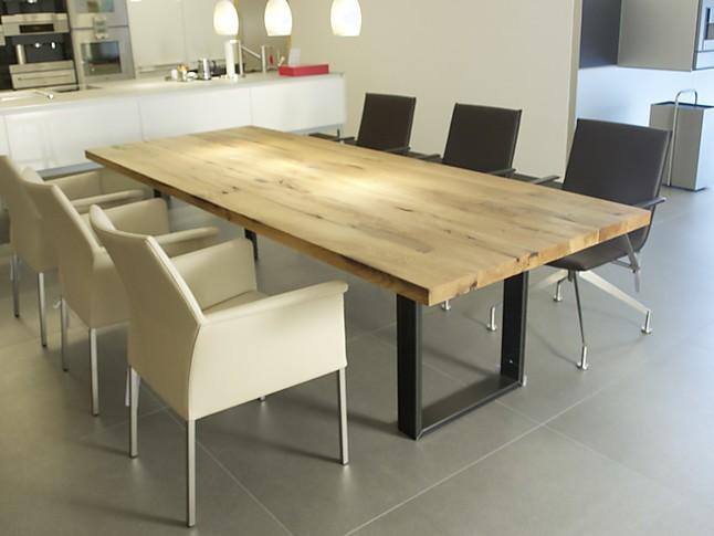 Esstische Modell WK881 Tisch Modell WK881: WK-Möbel von in
