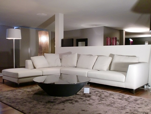 Sofas und couches b b italia sofa ray b b italia sofa ray for B b couch
