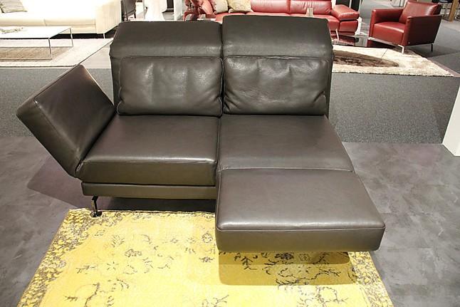 Sessel Moule Klassisches 2 Sitzer Mit Relaxfunktionen Bruhl