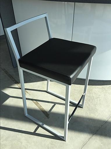 barhocker typ clara 07 barhocker schmidt m bel von widbiller k chen elektro k lte in dingolfing. Black Bedroom Furniture Sets. Home Design Ideas