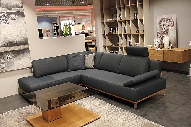 sofas und couches polstergarnitur wf 2445 sonstige m bel von wohnfitz gmbh in walld rn. Black Bedroom Furniture Sets. Home Design Ideas