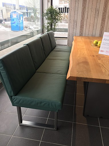 Küchengerät Bank Abholpreis 990 Abverkauf In Landsberg Sonstige