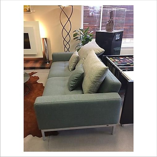 sofas und couches 370 tira liege sofabank 3 sitzig rolf benz m bel von einrichtungsstudio. Black Bedroom Furniture Sets. Home Design Ideas