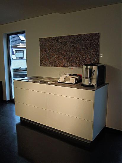 schr nke und vitrinen b3 b 3 bulthaup b3 schrank oder sideboard bulthaup m bel von lang k chen. Black Bedroom Furniture Sets. Home Design Ideas