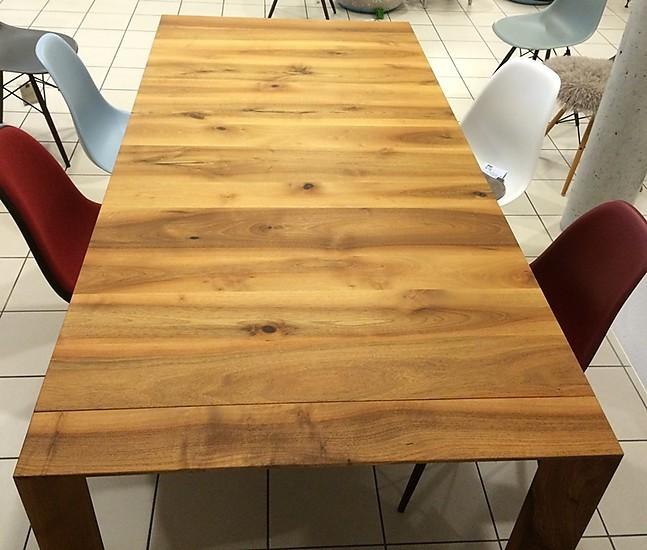 Hanau Möbel esstische sl 1 esstisch scholtissek möbel meiser küchen gmbh in hanau steinheim