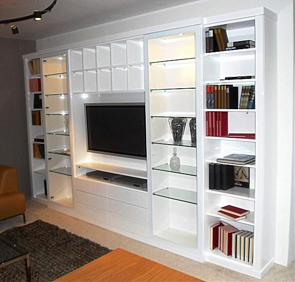 wohnw nde klassik innenausbau 5 neue wiener werkst tten m bel von meiser k chen gmbh in hanau. Black Bedroom Furniture Sets. Home Design Ideas