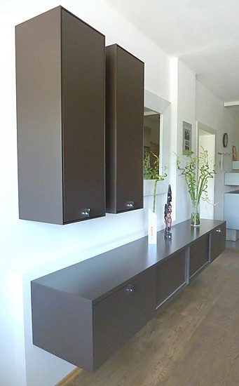 wohnw nde cubiko sideboard gruber schlager m bel von kerschner wohn design gmbh in wien. Black Bedroom Furniture Sets. Home Design Ideas