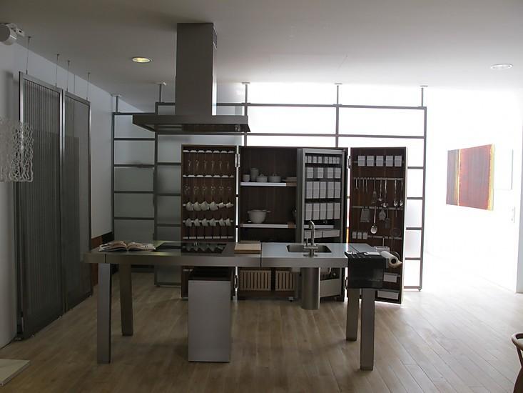 zeitlos modern b2 werkschrank bulthaup m bel von bulthaup. Black Bedroom Furniture Sets. Home Design Ideas