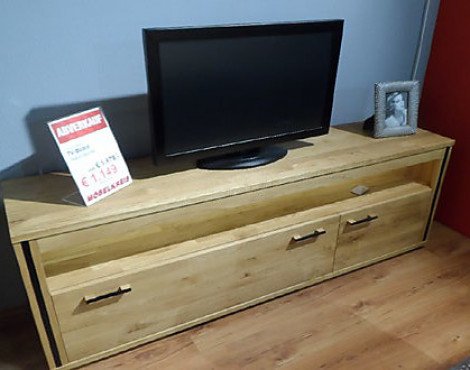 TV-Board - Natura Bayville