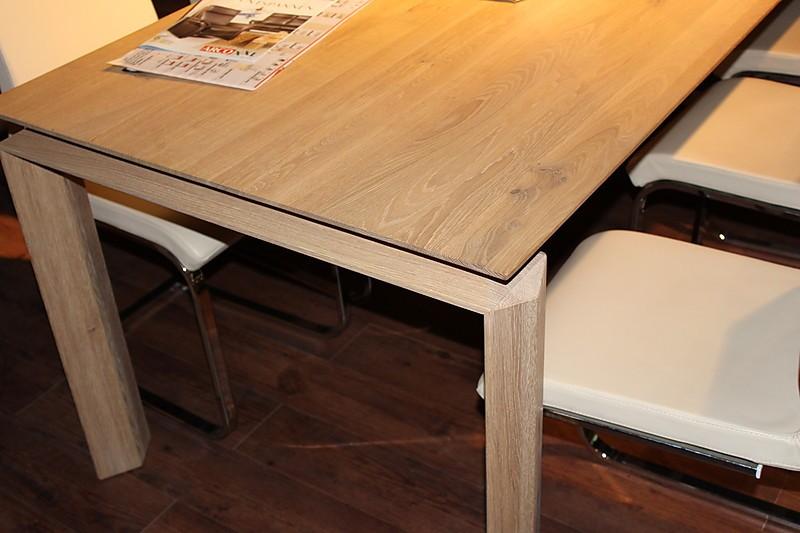 k chenger t ausstellungsst ck abholpreis abverkauf in landsberg m bel von himmlisch. Black Bedroom Furniture Sets. Home Design Ideas
