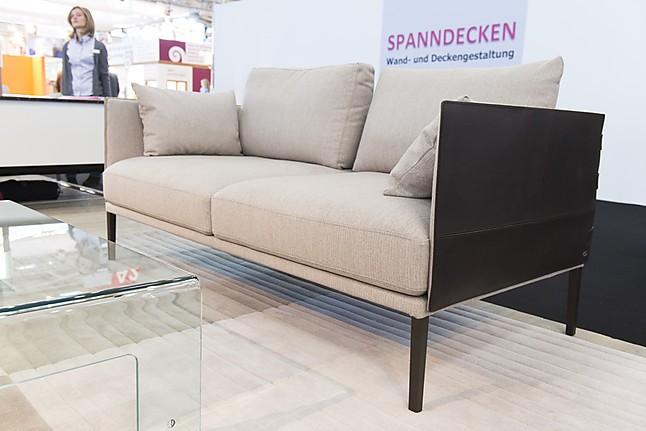 sofas und couches ds 333 sehr sch nes zierliches sofa der bekannten schweizer marke de sede de. Black Bedroom Furniture Sets. Home Design Ideas
