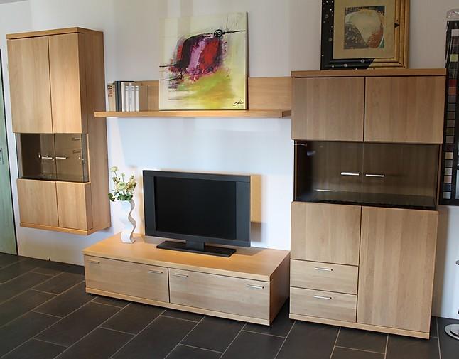 wohnw nde ausstellungsst ck abholpreis abverkauf in b umenheim sonstige m bel von. Black Bedroom Furniture Sets. Home Design Ideas
