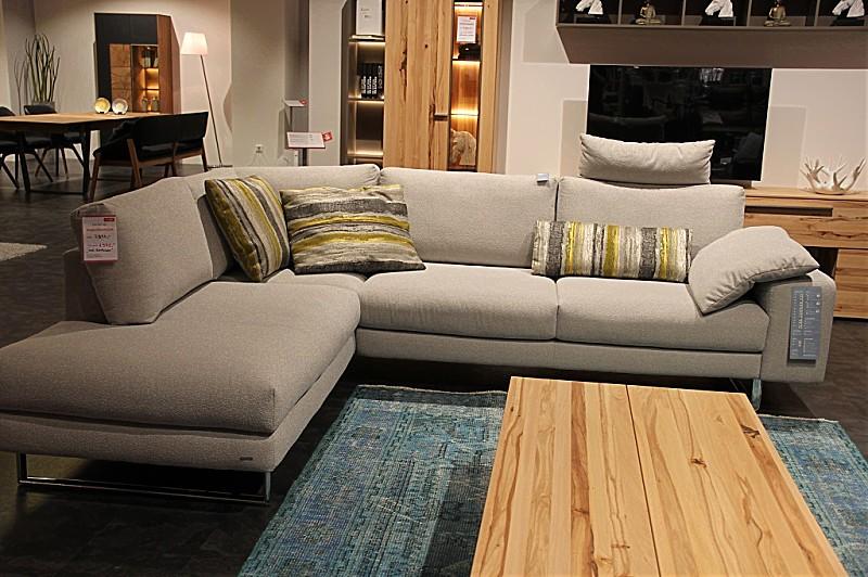 sofas und couches omega wf 2880 polstereckgarnitur koinor m bel von wohnfitz gmbh in walld rn. Black Bedroom Furniture Sets. Home Design Ideas