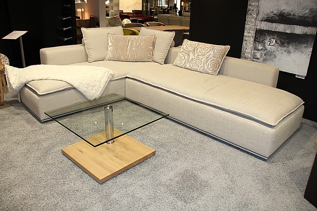 Stylische Sofas sofas und couches black label gioovanni stylische polstergarnitur