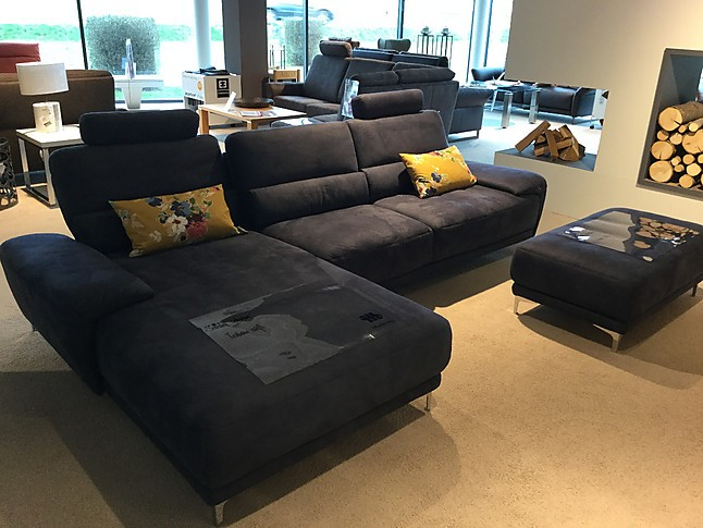sofas und couches sofagarnitur 4680 ausstellungsst ck musterring m bel von grimm. Black Bedroom Furniture Sets. Home Design Ideas