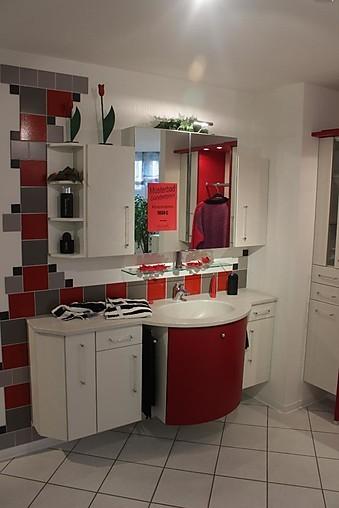 Waschtische colorado wei hochwertige moderne badm bel for Hochwertige waschtische
