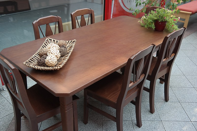 esstische modell ancona hochwertiger kulissentisch der firma pabneu pabneu m bel von. Black Bedroom Furniture Sets. Home Design Ideas