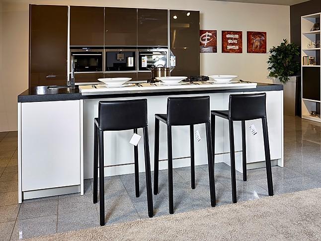 barhocker bonaldo mirtillo drei barhocker sonstige m bel. Black Bedroom Furniture Sets. Home Design Ideas