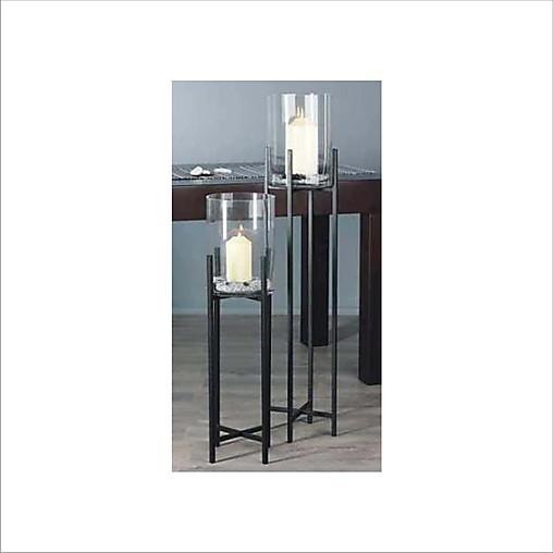accessoires und deko empire boden windlicht empire sonstige m bel von einrichtungsstudio. Black Bedroom Furniture Sets. Home Design Ideas