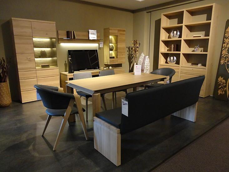 st hle v loft dieses programm finden sie neu bei uns in der ausstellung voglauer m bel von. Black Bedroom Furniture Sets. Home Design Ideas