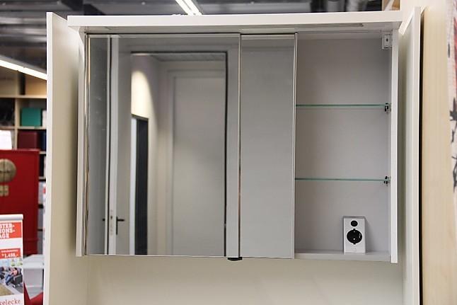 badezimmerschr nke spiegelschrank sonstige m bel von wohnfitz gmbh in walld rn. Black Bedroom Furniture Sets. Home Design Ideas