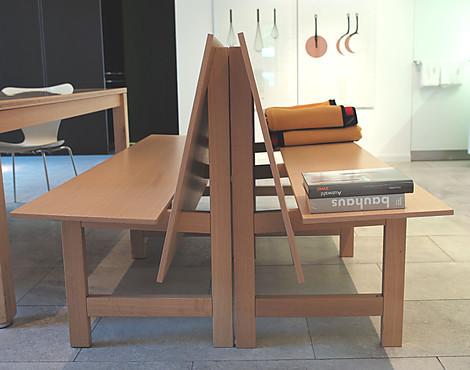 m belabverkauf esszimmer eckb nke reduziert. Black Bedroom Furniture Sets. Home Design Ideas