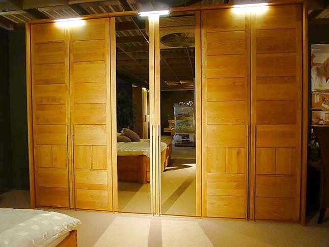 kleiderschr nke casa bella schlafzimmmer incasa m bel von. Black Bedroom Furniture Sets. Home Design Ideas