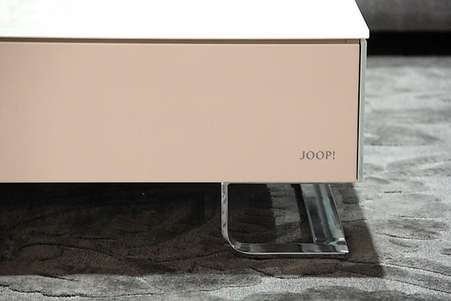 couchtische couchtisch joop 007 sonstige m bel von wohnfitz gmbh in walld rn. Black Bedroom Furniture Sets. Home Design Ideas