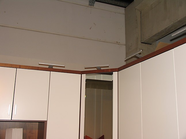 Betten My Way Nußbaum Schlafzimmer: Nolte-Möbel von Kallenberger ...