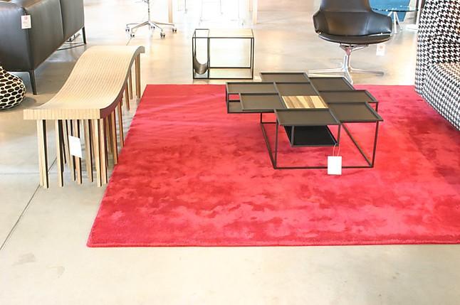 textilien grace teppich grace sonstige m bel von wohnhaus aschaffenburg in aschaffenburg. Black Bedroom Furniture Sets. Home Design Ideas