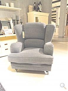 sessel natura 8820 hochlehnsessel natura m bel von m bel wirth gmbh co in h nfeld. Black Bedroom Furniture Sets. Home Design Ideas