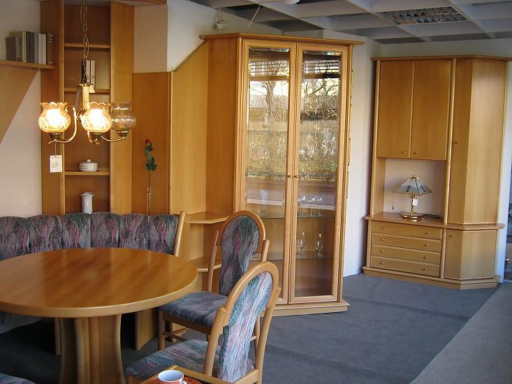 esstische haas modell lisett birnbaum m bel von leicht k chen in attnang puchheim. Black Bedroom Furniture Sets. Home Design Ideas