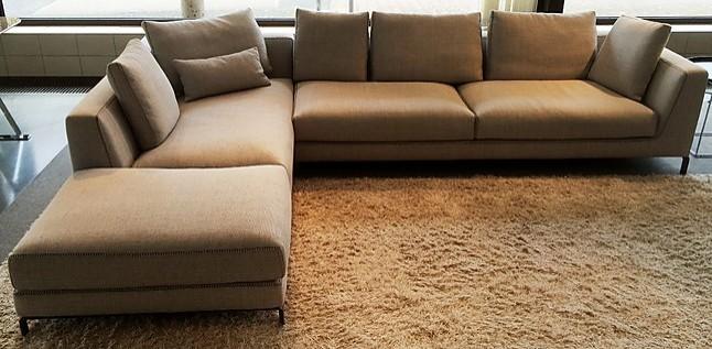 sofas und couches ray sofa kombination b b italia m bel von meiser k chen gmbh in hanau steinheim. Black Bedroom Furniture Sets. Home Design Ideas