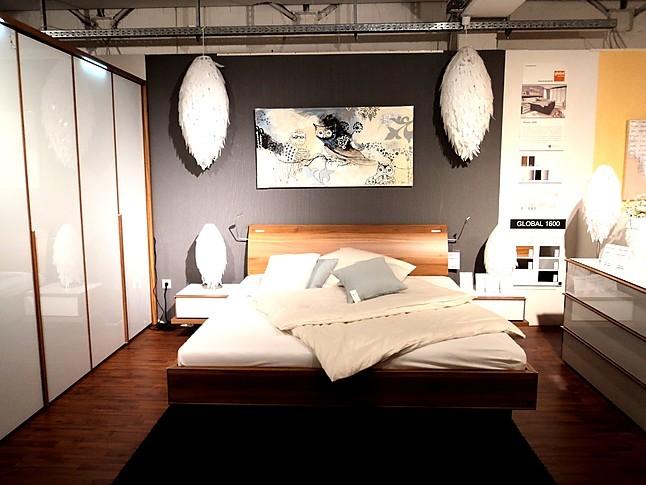 schlafzimmer sets global 1600 schlafzimmer global wohnen m bel von m bel wirth gmbh co in. Black Bedroom Furniture Sets. Home Design Ideas