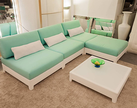 m belabverkauf gartenm bel gartenm bel sets reduziert. Black Bedroom Furniture Sets. Home Design Ideas