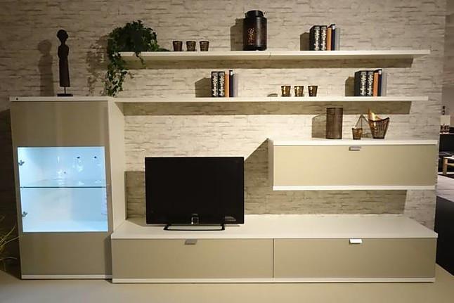 wohnw nde tameta anbauwand h lsta m bel von m bel weirauch gmbh in oldenburg. Black Bedroom Furniture Sets. Home Design Ideas