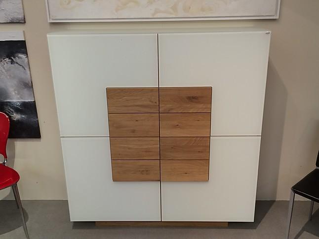 regale und sideboards sideboard sideboard voglauer m bel von einrichtungsstudio scharfm ller in. Black Bedroom Furniture Sets. Home Design Ideas