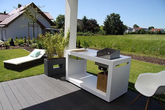 Outdoorküche Zubehör Deutschland : Outdoorküche zubehör deutschland: gartenküche und outdoorküche