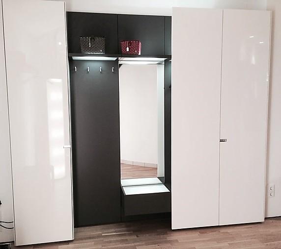 Garderoben COLLECT Garderobenschrank Interlbke Mbel Von