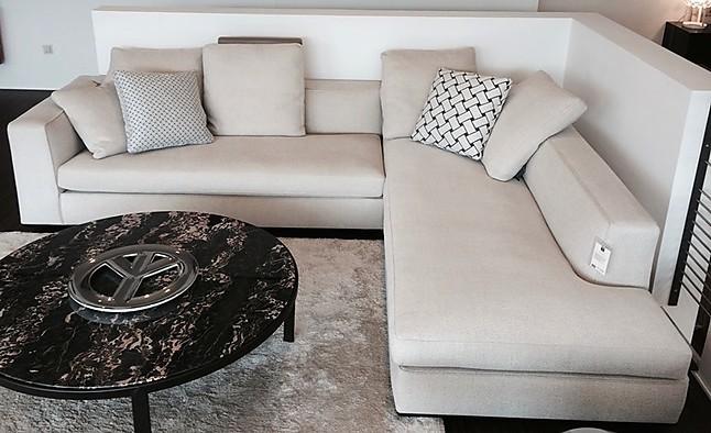 sofas und couches powell sofalandschaft minotti m bel von meiser k chen gmbh in hanau steinheim. Black Bedroom Furniture Sets. Home Design Ideas