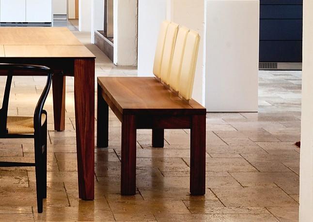 eckb nke fugatum ii bank scholtissek m bel von ideen k che in uhingen. Black Bedroom Furniture Sets. Home Design Ideas