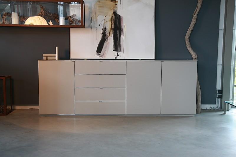 wohnw nde side sideboard side piure m bel von wohnhaus. Black Bedroom Furniture Sets. Home Design Ideas