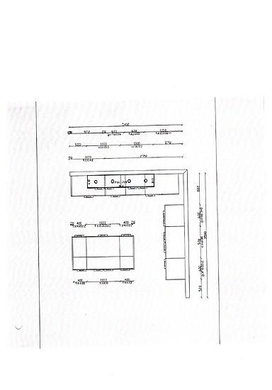 k chenger t esprit esprit leicht m bel von creativ k chen design in itzstedt. Black Bedroom Furniture Sets. Home Design Ideas