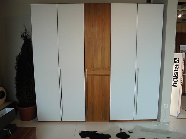 kleiderschr nke valore kleiderschrank valore von team7 team7 m bel von wagner wohnen gmbh in syke. Black Bedroom Furniture Sets. Home Design Ideas
